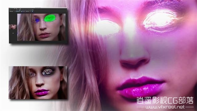 GenArts-Sapphire-11.0-for-After-Effects- AE/PR插件:蓝宝石插件一键安装破解 GenArts Sapphire 11.0.1 CE for Win64