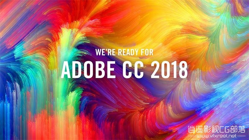 Red-Giant-Complete-Suite-for-CC-2018 Red Giant Complete Suite 2018 for Adobe CS6 - CC 2018 (2018.10.30) Win&Mac