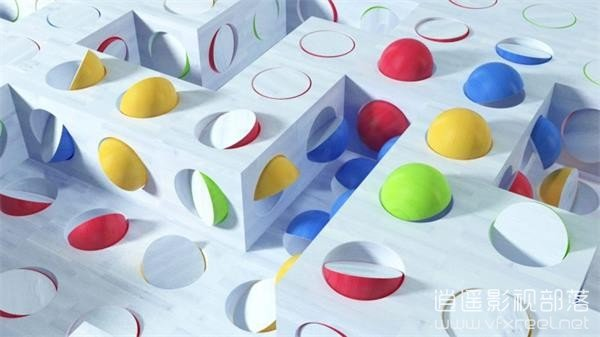 Cinema-4D-R20-Mograph-Fields-Tutorial C4D教程:C4D R20运动图形域对象新功能教程 Mograph Fields Tutorial